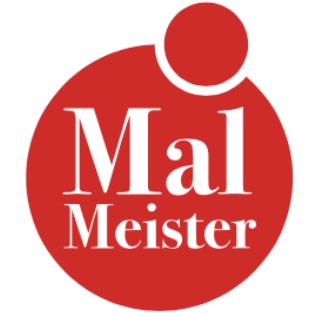 Mal-Meister